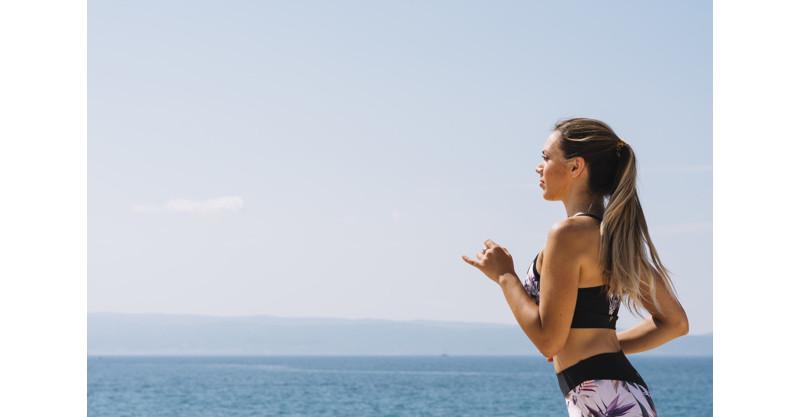 Tratamentos corporais no inverno: Antecipe-se para o verão