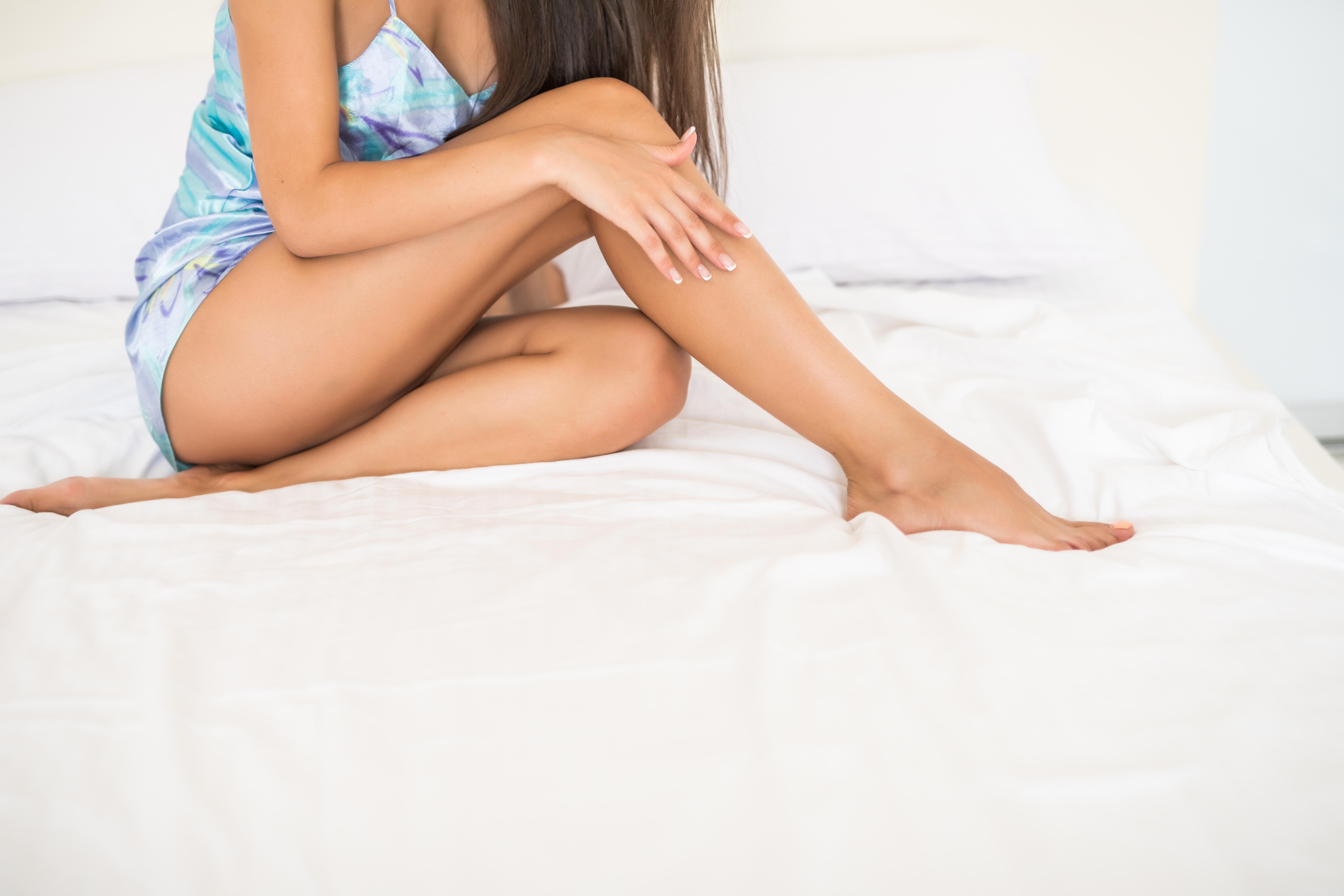 Celulite: Conheça seus estágios e tratamentos