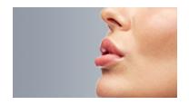 Remodelamento labial